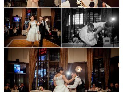 Margaret and Rusty | las vegas wedding photographer