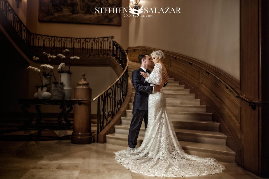 Dry Lake Bed Photo Shoot Of Lesia And Sasha Las Vegas Wedding Photographer Enemnet Session 0038