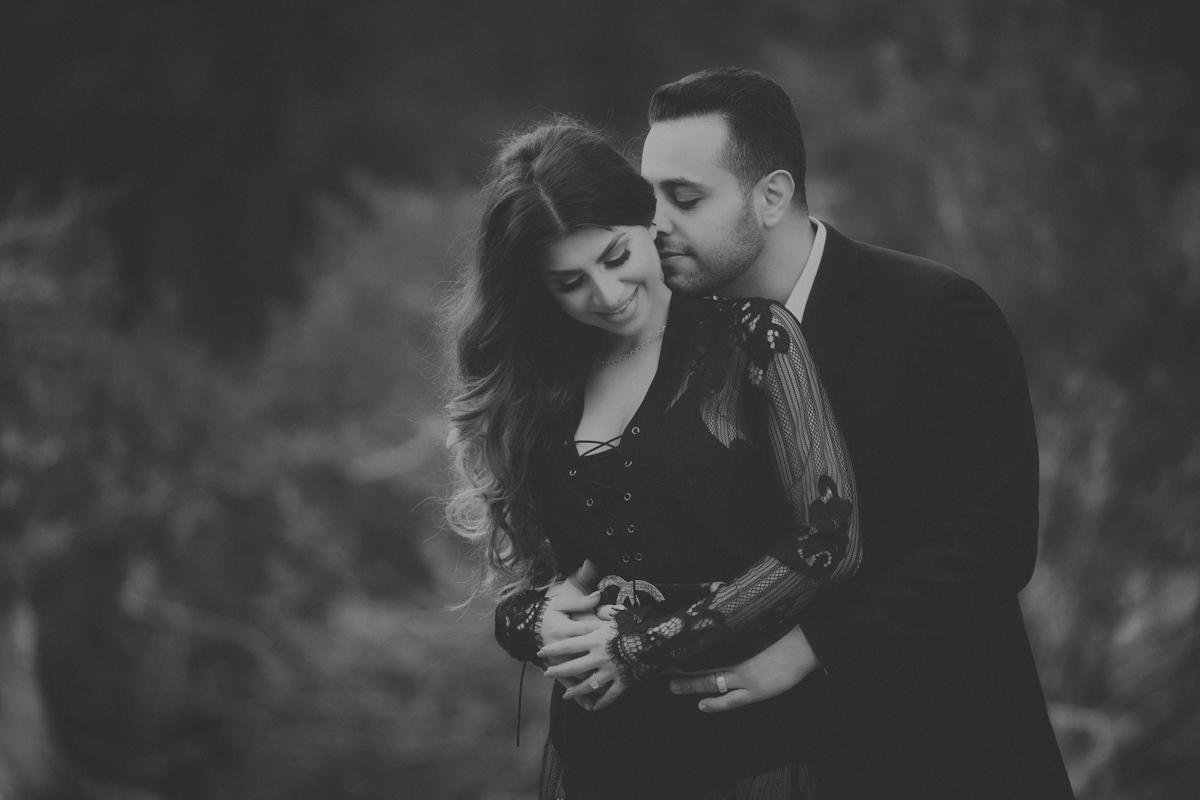 las vegas wedding photographers